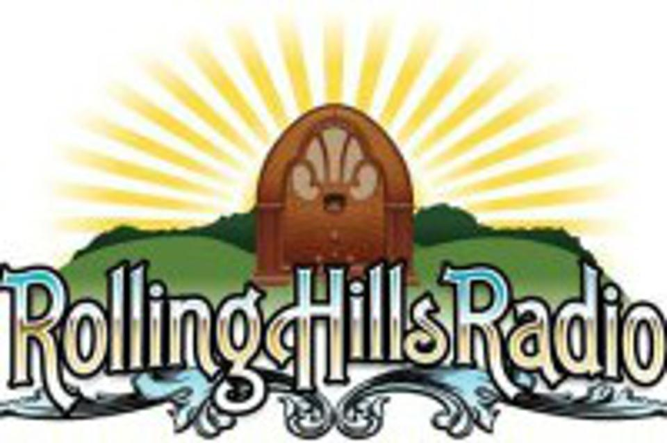 Rolling Hills Radio-Christine Lavin & Jen Sygit — Destinations of New York State