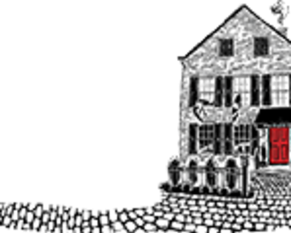 Play trivia and meet new people at The Olde English Pub and Pantry!
